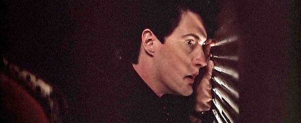 _Blue Velvet_, Film, dir. David Lynch, 1986